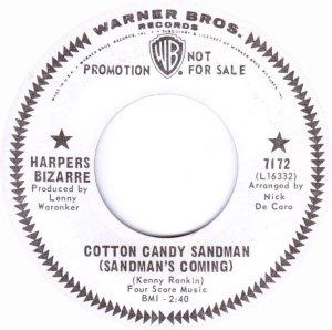 san-fran-harpers-bizarre-1968-01-a