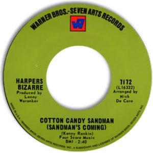 san-fran-harpers-bizarre-1968-01-c