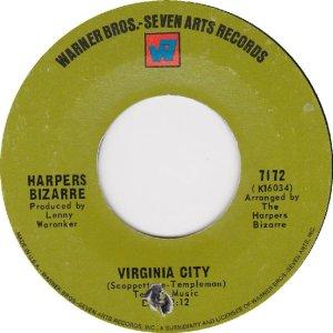 san-fran-harpers-bizarre-1968-01-d