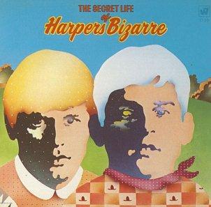 san-fran-harpers-bizarre-1968-02-a