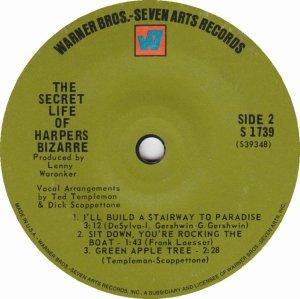 san-fran-harpers-bizarre-1968-02-d