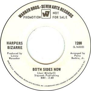san-fran-harpers-bizarre-1968-03-a
