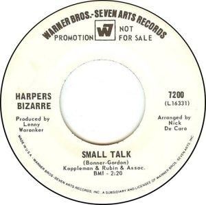 san-fran-harpers-bizarre-1968-03-b
