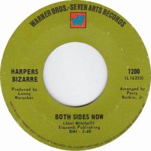 san-fran-harpers-bizarre-1968-03-c