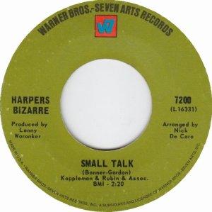 san-fran-harpers-bizarre-1968-03-d