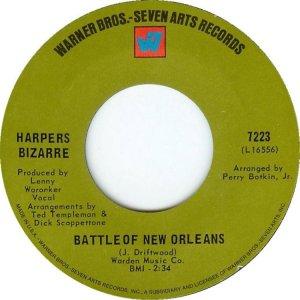 san-fran-harpers-bizarre-1968-04-c
