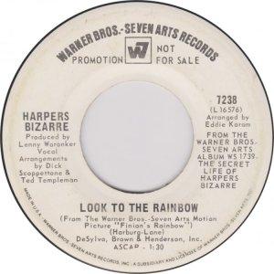san-fran-harpers-bizarre-1968-05-b