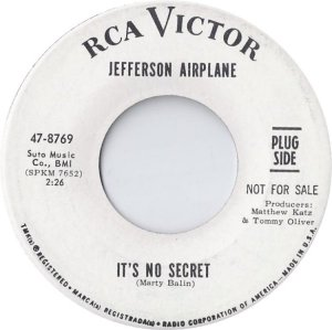 san-fran-jefferson-airplane-66-01-a