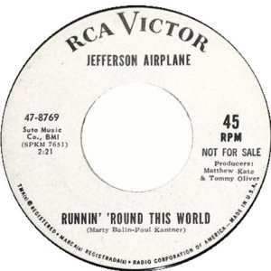 san-fran-jefferson-airplane-66-01-b