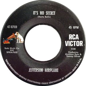 san-fran-jefferson-airplane-66-01-c