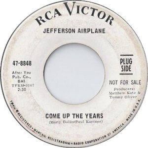 san-fran-jefferson-airplane-66-02-a