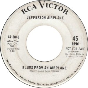 san-fran-jefferson-airplane-66-02-b