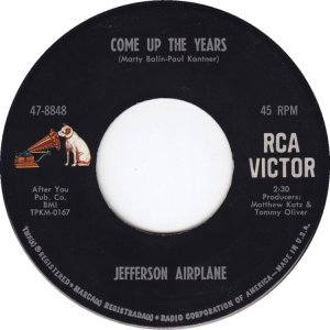 san-fran-jefferson-airplane-66-02-c