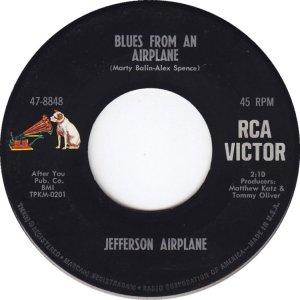 san-fran-jefferson-airplane-66-02-d