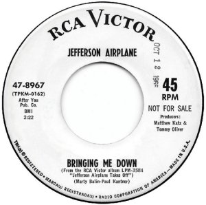 san-fran-jefferson-airplane-66-03-a