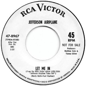 san-fran-jefferson-airplane-66-03-b