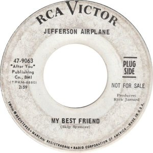 san-fran-jefferson-airplane-67-01-a