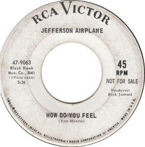 san-fran-jefferson-airplane-67-01-b