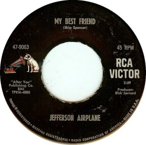 san-fran-jefferson-airplane-67-01-c