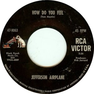 san-fran-jefferson-airplane-67-01-d