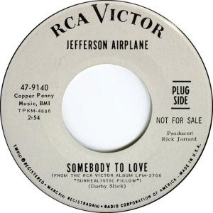 san-fran-jefferson-airplane-67-02-a