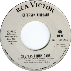 san-fran-jefferson-airplane-67-02-b