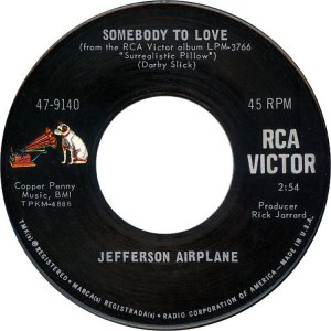 san-fran-jefferson-airplane-67-02-c