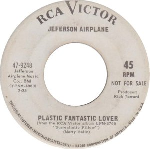 san-fran-jefferson-airplane-67-03-a