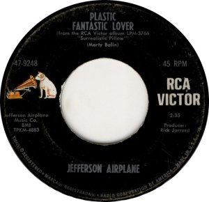 san-fran-jefferson-airplane-67-03-c