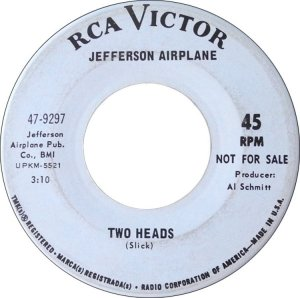 san-fran-jefferson-airplane-67-04-b