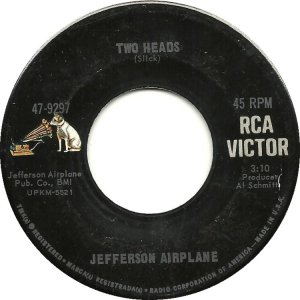 san-fran-jefferson-airplane-67-04-d