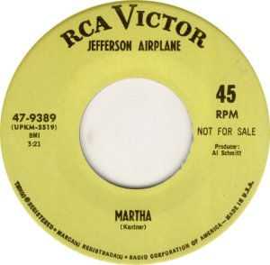 san-fran-jefferson-airplane-67-05-b