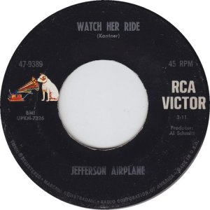 san-fran-jefferson-airplane-67-05-c