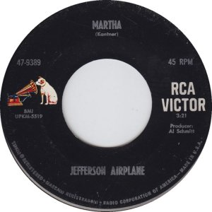 san-fran-jefferson-airplane-67-05-d
