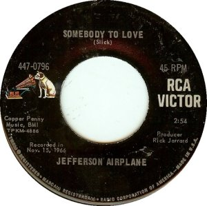 san-fran-jefferson-airplane-68-01-a