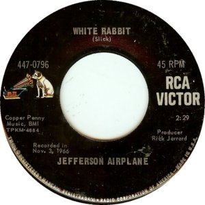 san-fran-jefferson-airplane-68-01-b