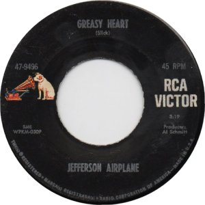 san-fran-jefferson-airplane-68-01-c