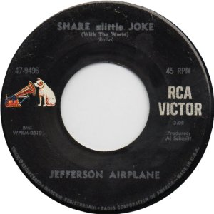 san-fran-jefferson-airplane-68-01-d