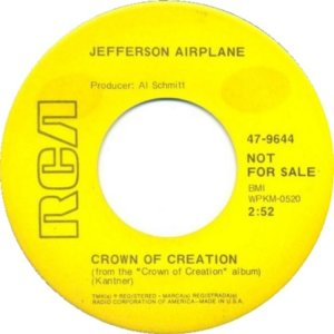 san-fran-jefferson-airplane-68-02-c