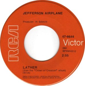 san-fran-jefferson-airplane-68-02-e