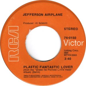 san-fran-jefferson-airplane-69-01-d