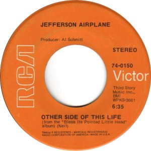 san-fran-jefferson-airplane-69-01-e