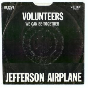 san-fran-jefferson-airplane-69-02-a