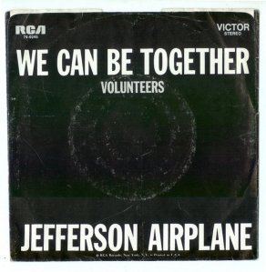 san-fran-jefferson-airplane-69-02-b