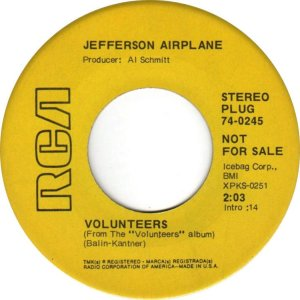 san-fran-jefferson-airplane-69-02-c