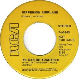 san-fran-jefferson-airplane-69-02-d