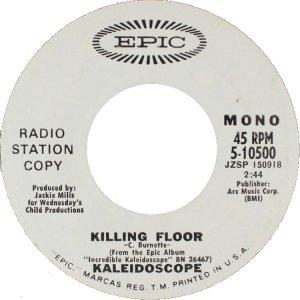 san-fran-kaleidoscope-69-02-a