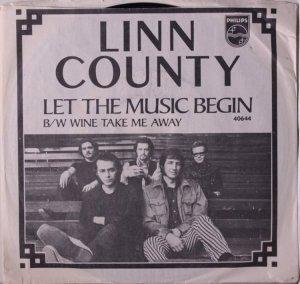 san-fran-linn-county-69-03-a-1