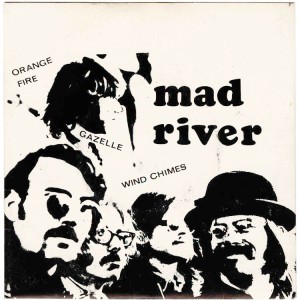 san-fran-mad-river-1967-01-a