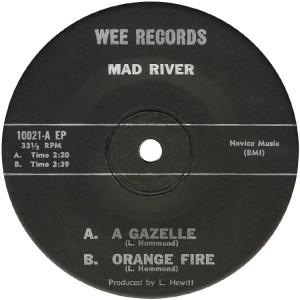 san-fran-mad-river-1967-01-c